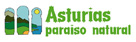 Official Principado de Asturias Tourism Website