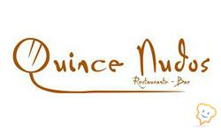 Quince Nudos